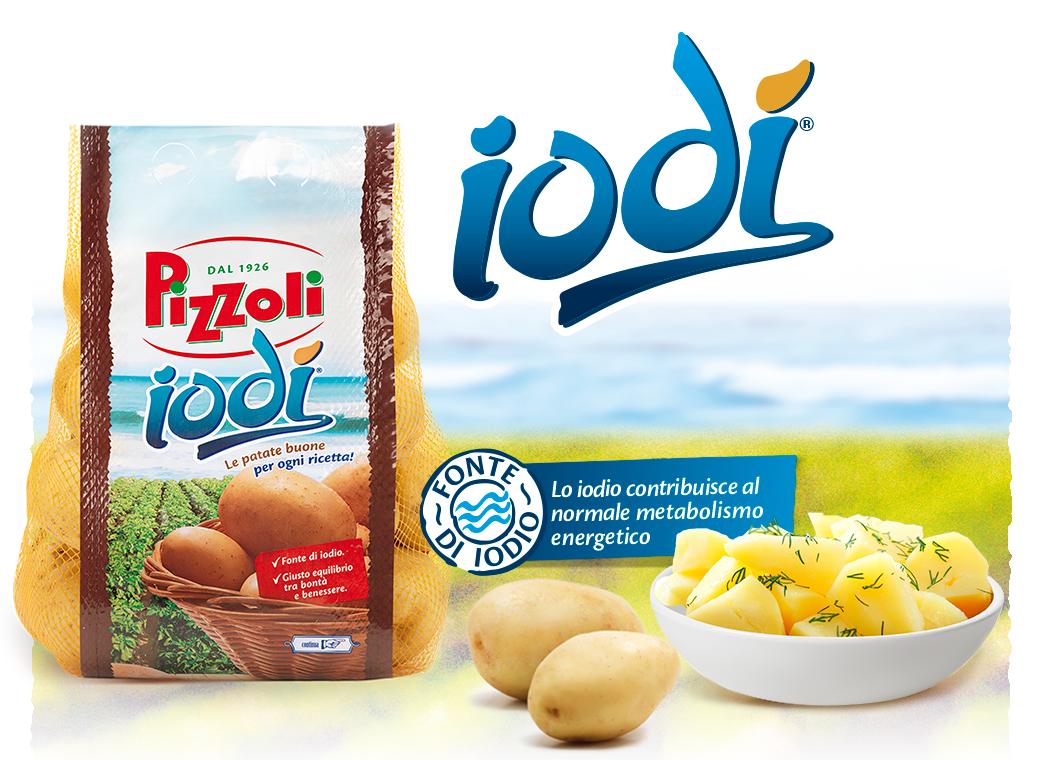 iodi-pizzoli-patata