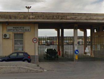 Pachino, il clan Giuliano nei mercati ortofrutticoli. 19 arresti, tra cui il boss