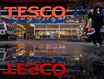 """Uk, Tesco sfida i discount tedeschi con """"Jack's"""". Da settembre 60 pdv"""