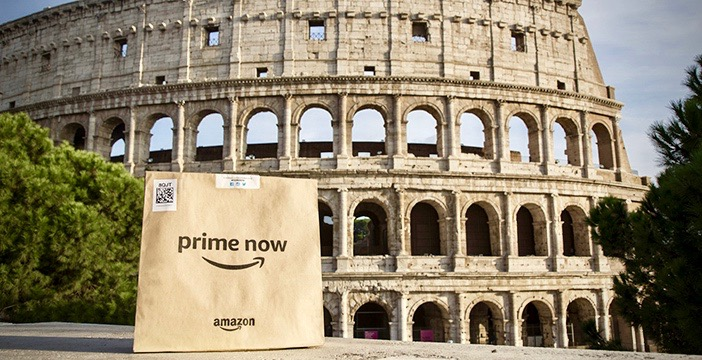 Amazon-prime-now-colosseo