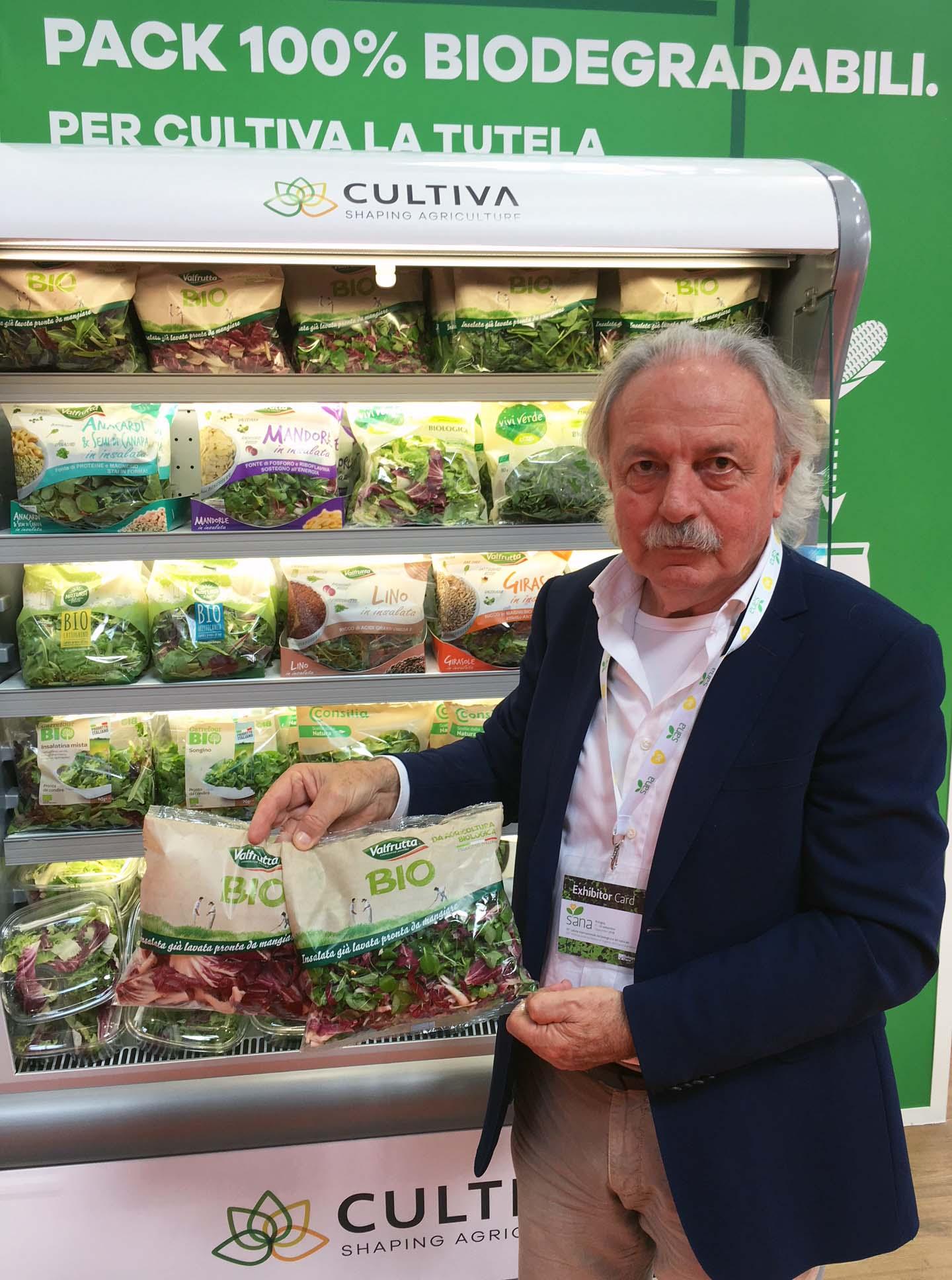 Giancarlo-Boscolo-Cultiva-Fm