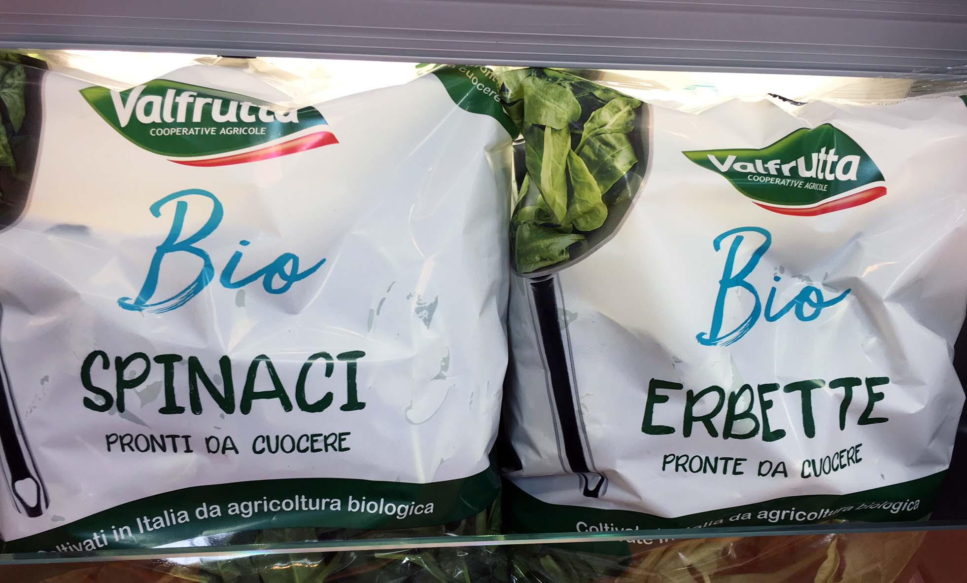 Cultiva-Valfrutta-Bio