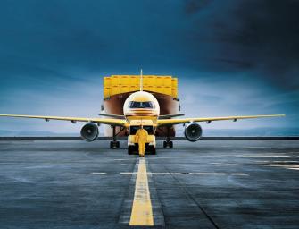 Ortofrutta via mare e via aerea: l'evento di DHL sulla logistica dei freschi