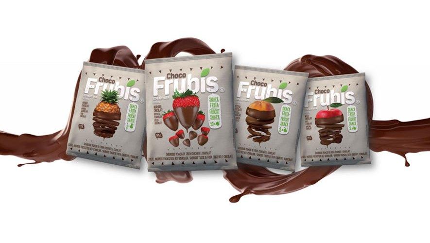 snack-frutta-Frubis-cioccolato