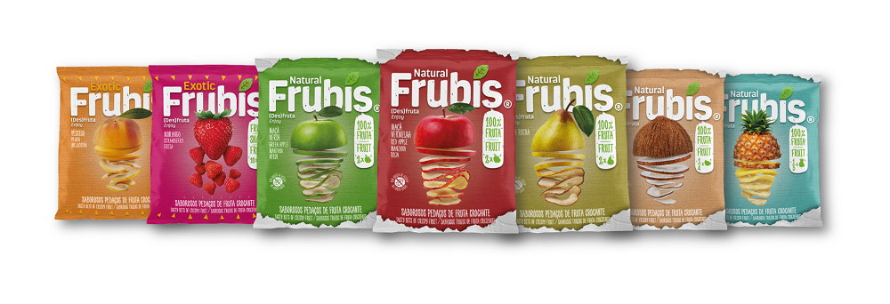 Frubis_snack_frutta