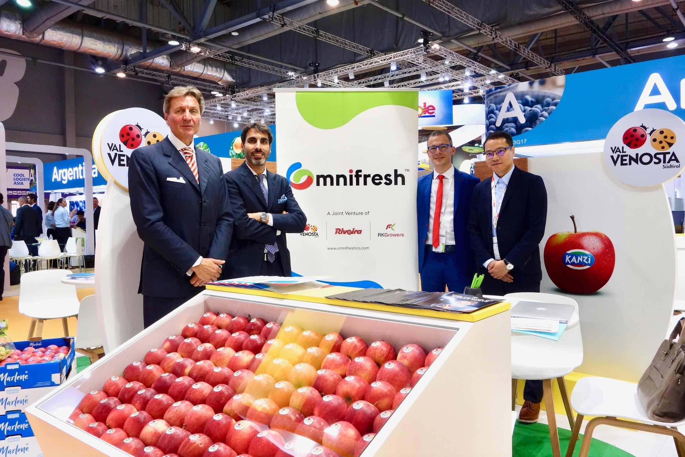 Omnifresh-Asiafruit-2018-Fm
