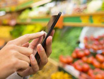 Grocery online in Italia, freschi in cima ai prodotti più acquistati. Cade un tabù?