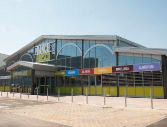 Banco Fresco e il piano Dumont: 100 punti vendita in nord Italia entro il 2023?