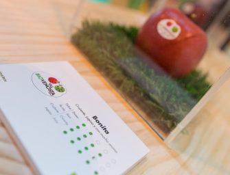 Mela Val Venosta a Fruit Attraction con le nuove varietà. C'è anche Bonita