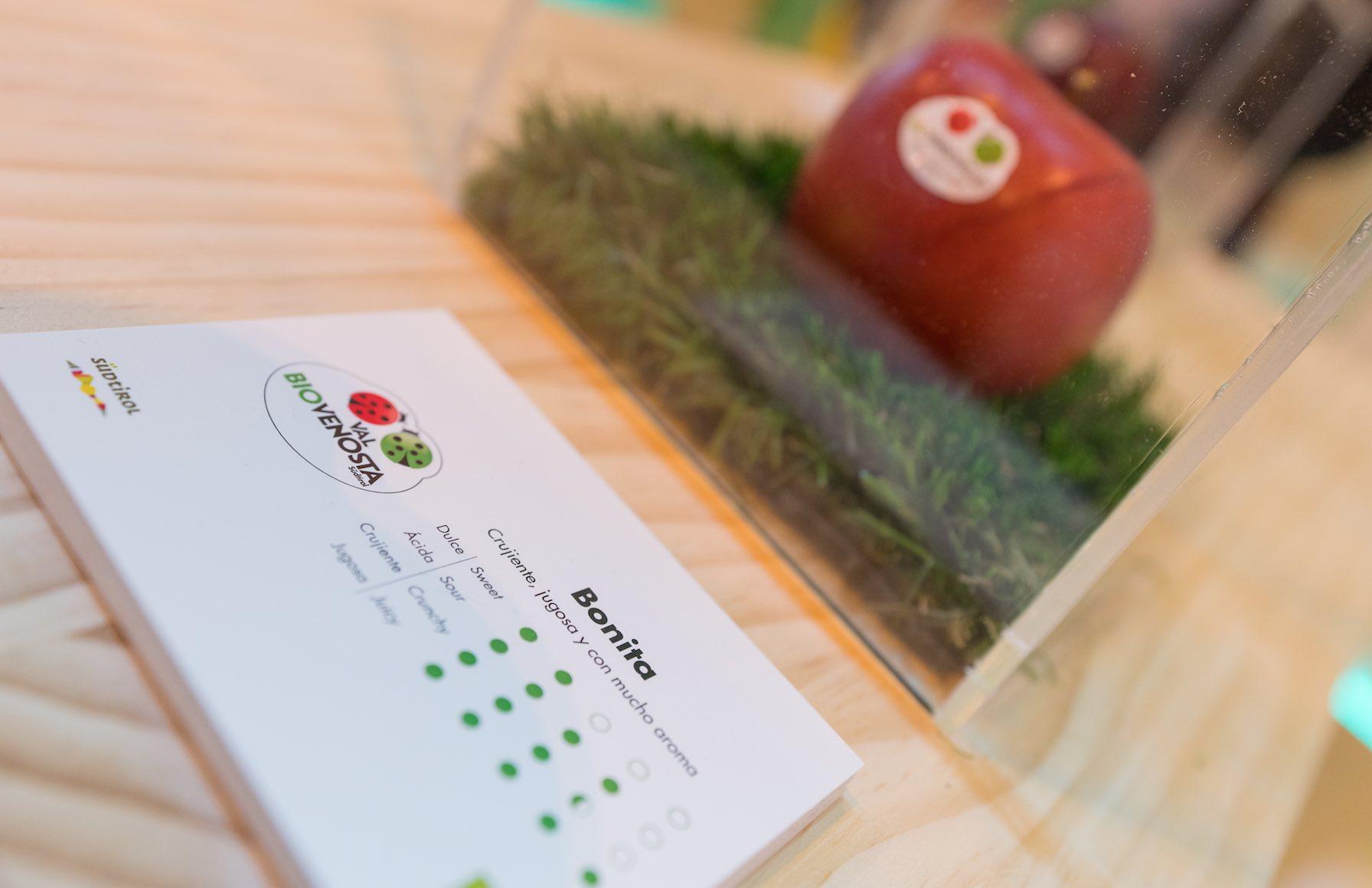 Bonita-apple-VI.P-FA18
