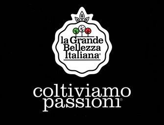 La Grande Bellezza Italiana, sei imprese in rete per valorizzare l'ortofrutta nazionale