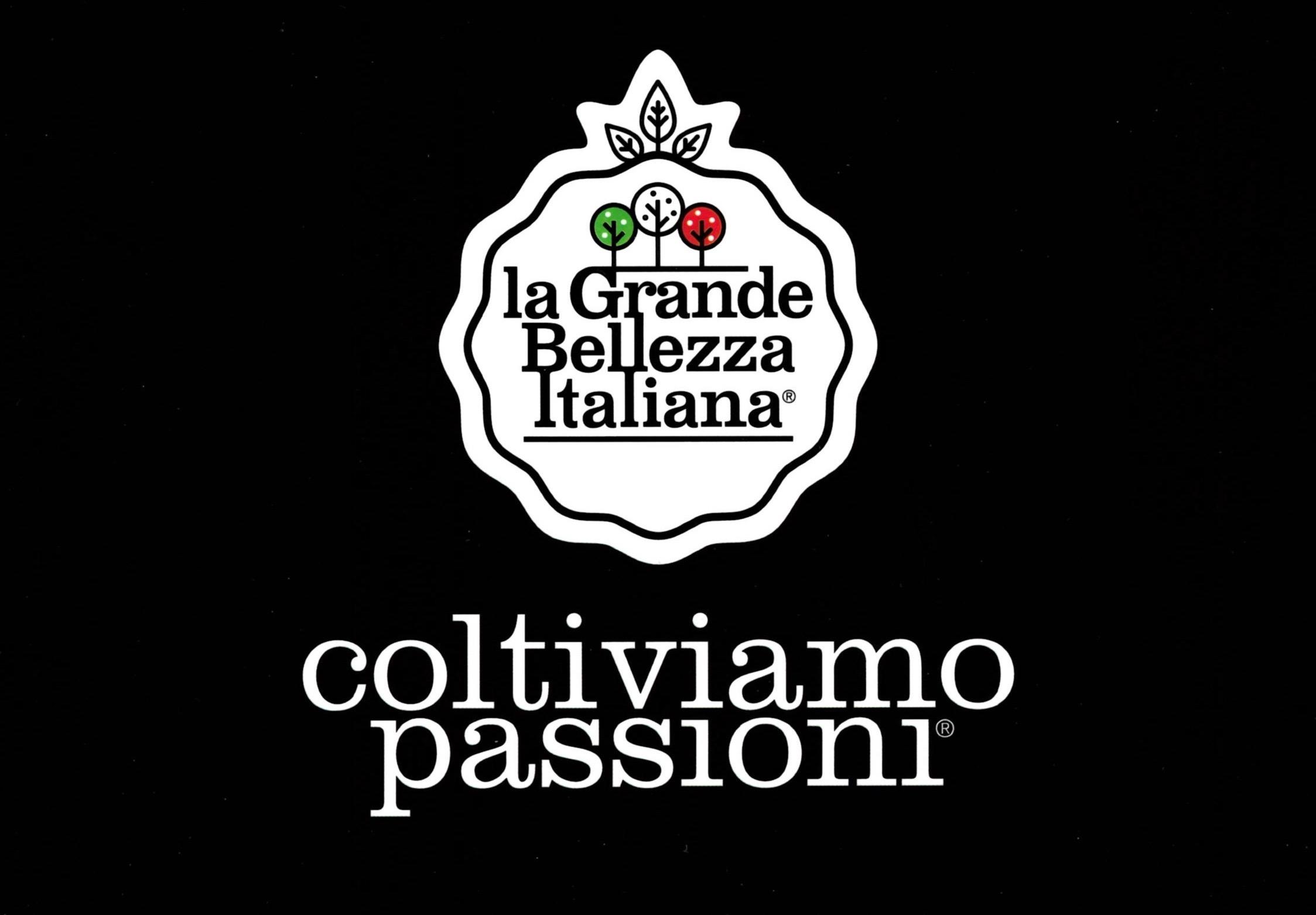 La-Grande-Bellezza-Italiana-Fm-2018