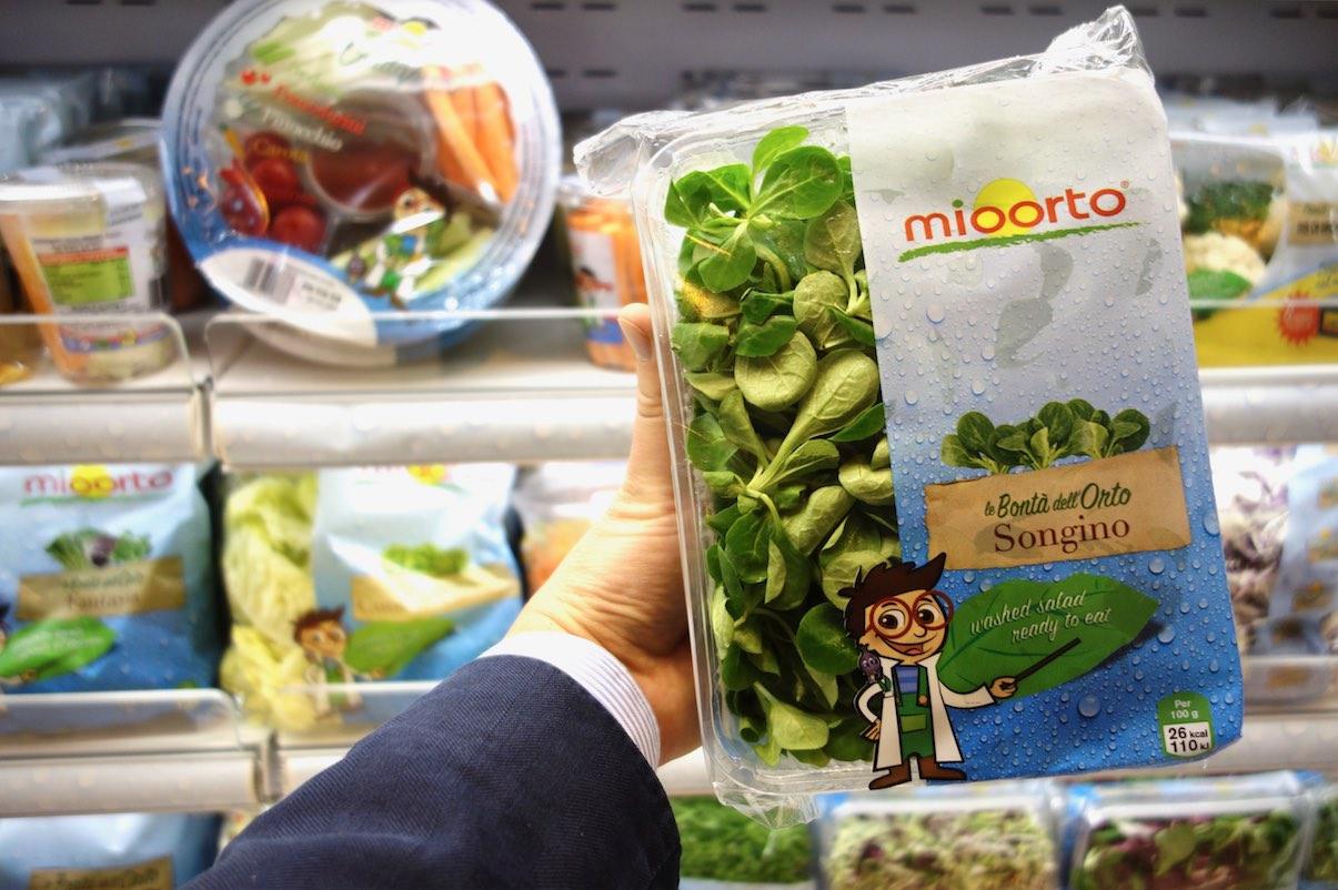 Mioorto-songino-Fruit-Attraction-2018-Fm