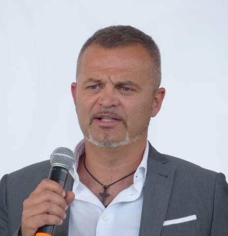 Marco Rivoira