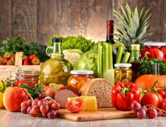 MeBiForum, a Palermo la tre giorni internazionale dell'agroalimentare. C'è anche il Fruit&Veg Forum