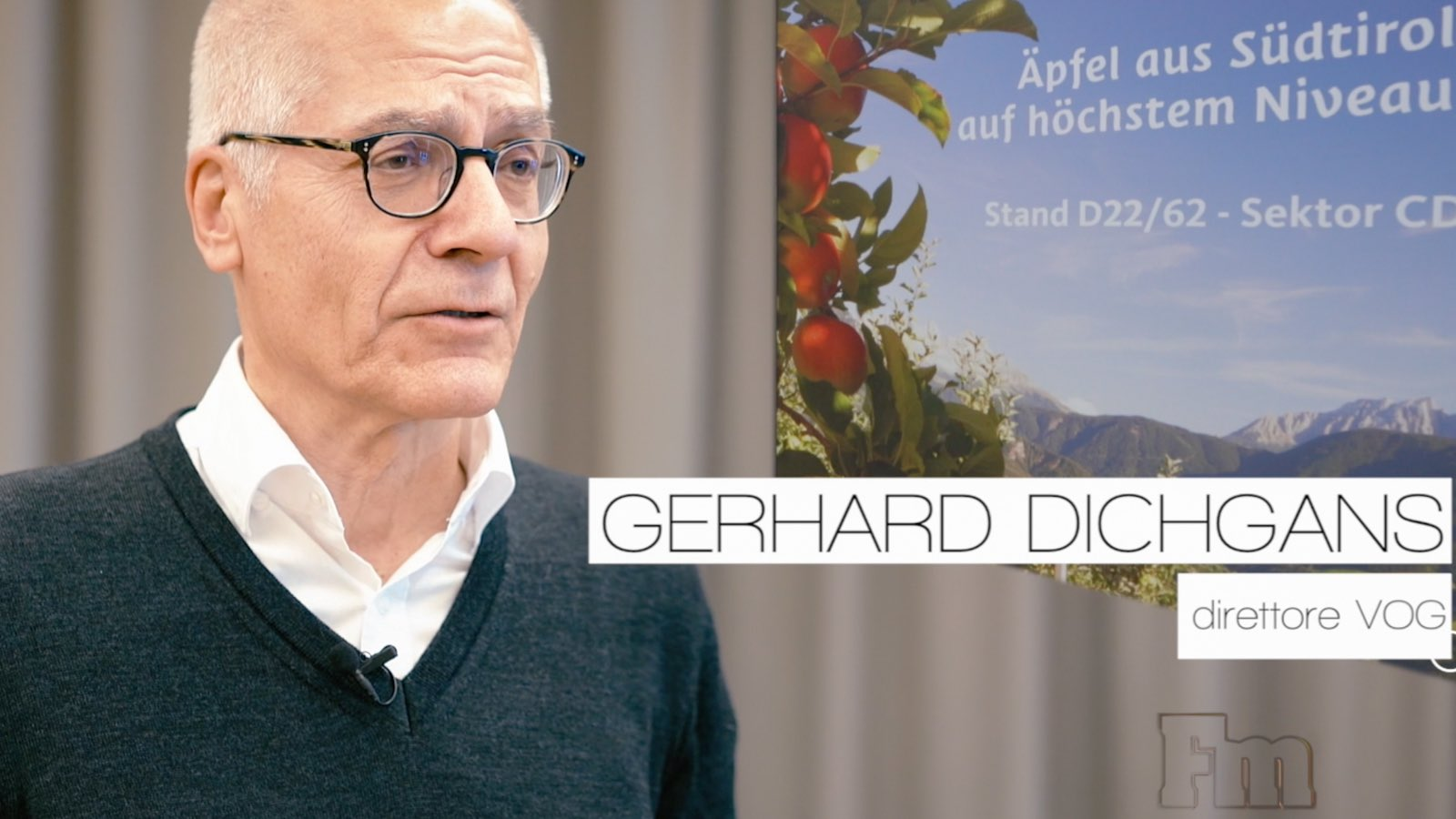 Gerhard-Dichgans-VOG-Interpoma-Fm-2018