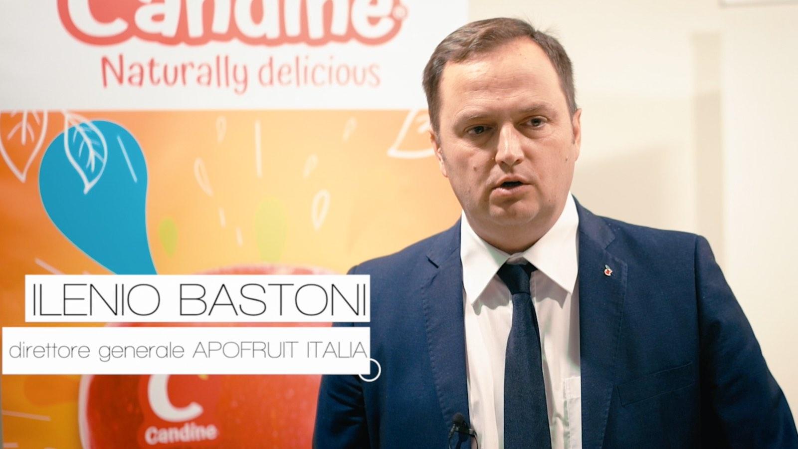 Ilenio-Bastoni-Apofruit-Interpoma-Fm-2018