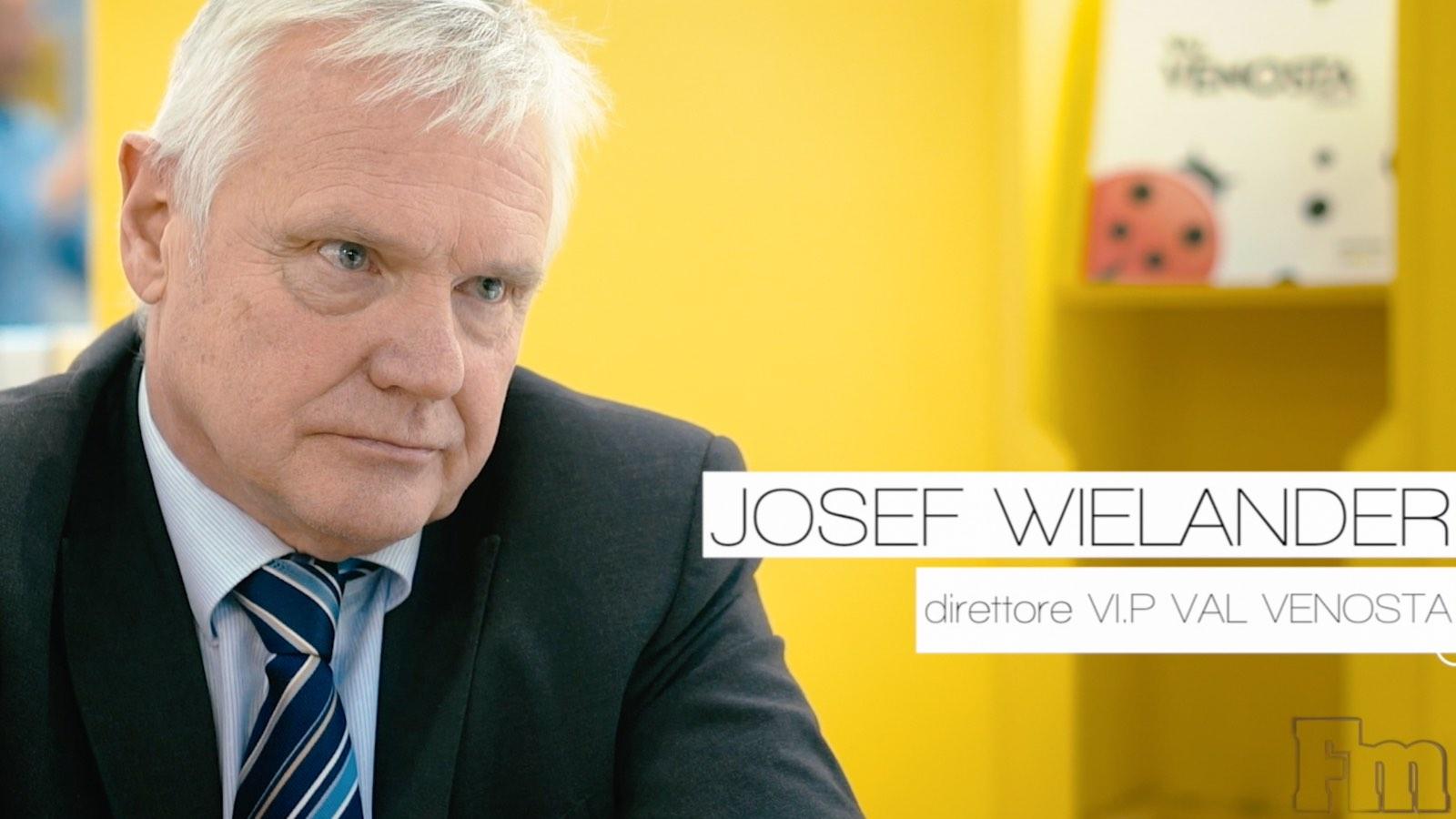 Josef-Wielander-VI.P-Val-Venosta-Interpoma-Fm-2018