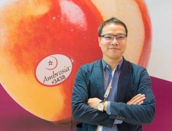 """Kevin Au Yeung (RKG Asia): """"L'Italia ha davvero intenzione di vendere in Oriente""""?"""