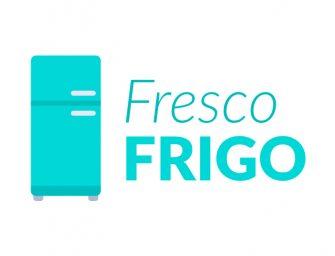 FrescoFrigo, il frigo a km zero sfida il food delivery