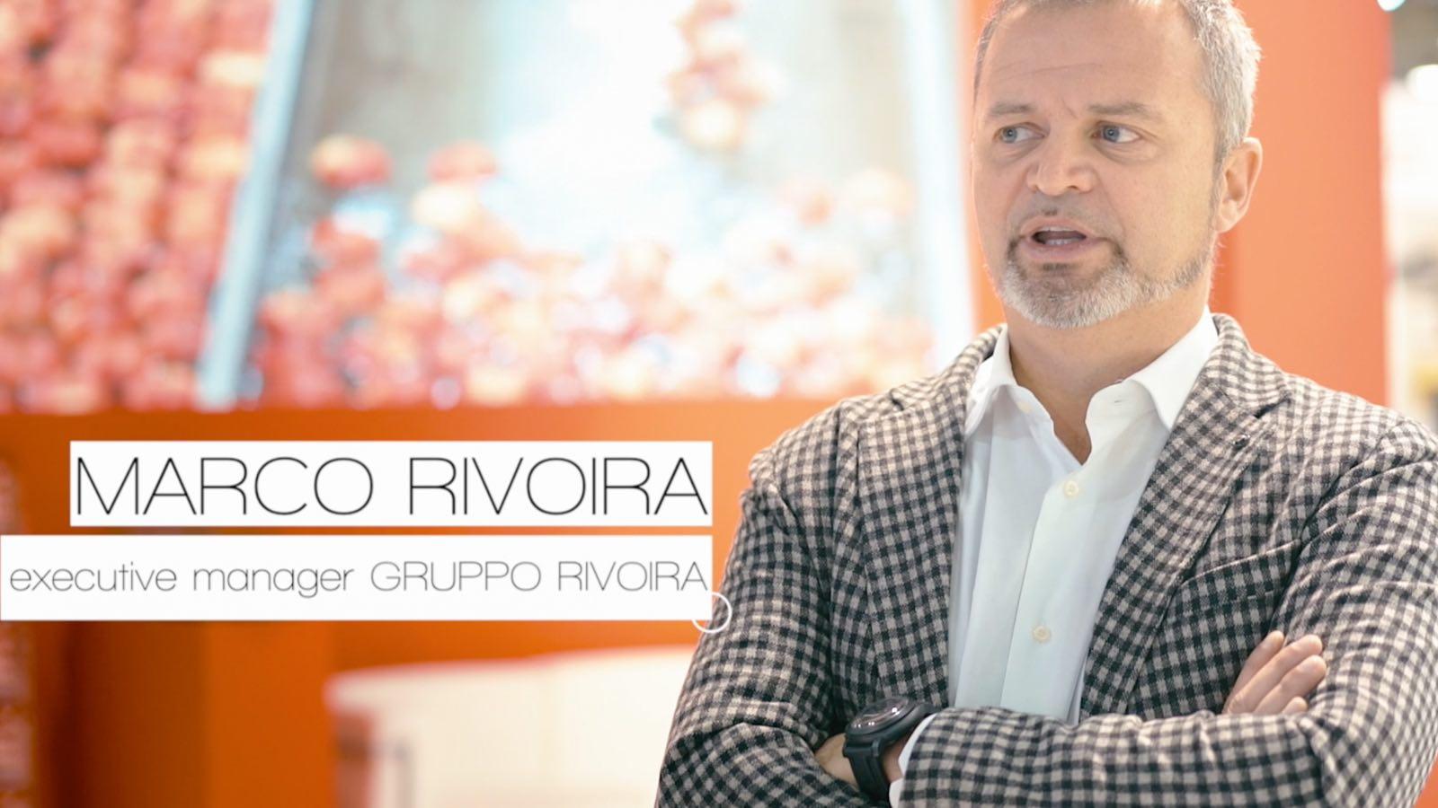 Marco-Rivoira-Interpoma-Fm-2018