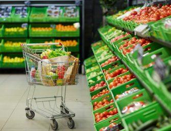 CSO Italy, focus sui consumi di ortofrutta. Crescono le vendite, ma non in tutti i canali
