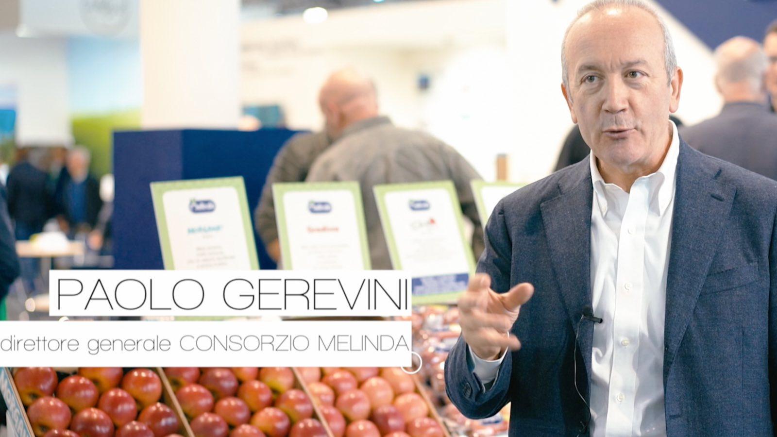 Paolo-Gerevini-Melinda-Interpoma-Fm-2018
