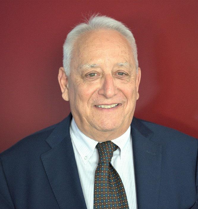 Roberto Liscia Netcomm