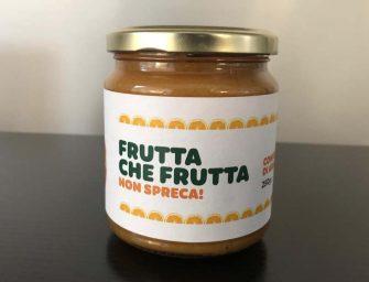 """""""Frutta che frutta non spreca"""", da Italmercati il progetto solidale per valorizzare le eccedenze ortofrutticole"""