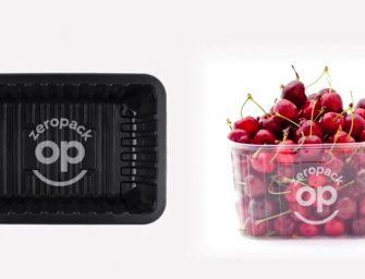 Imballaggi per alimenti in bioplastica, Rivoira e Bio-on presentano Zeropack