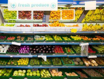 """Brexit """"no deal""""? Nella Gdo UK addio a insalate, pomodori e frutti rossi"""