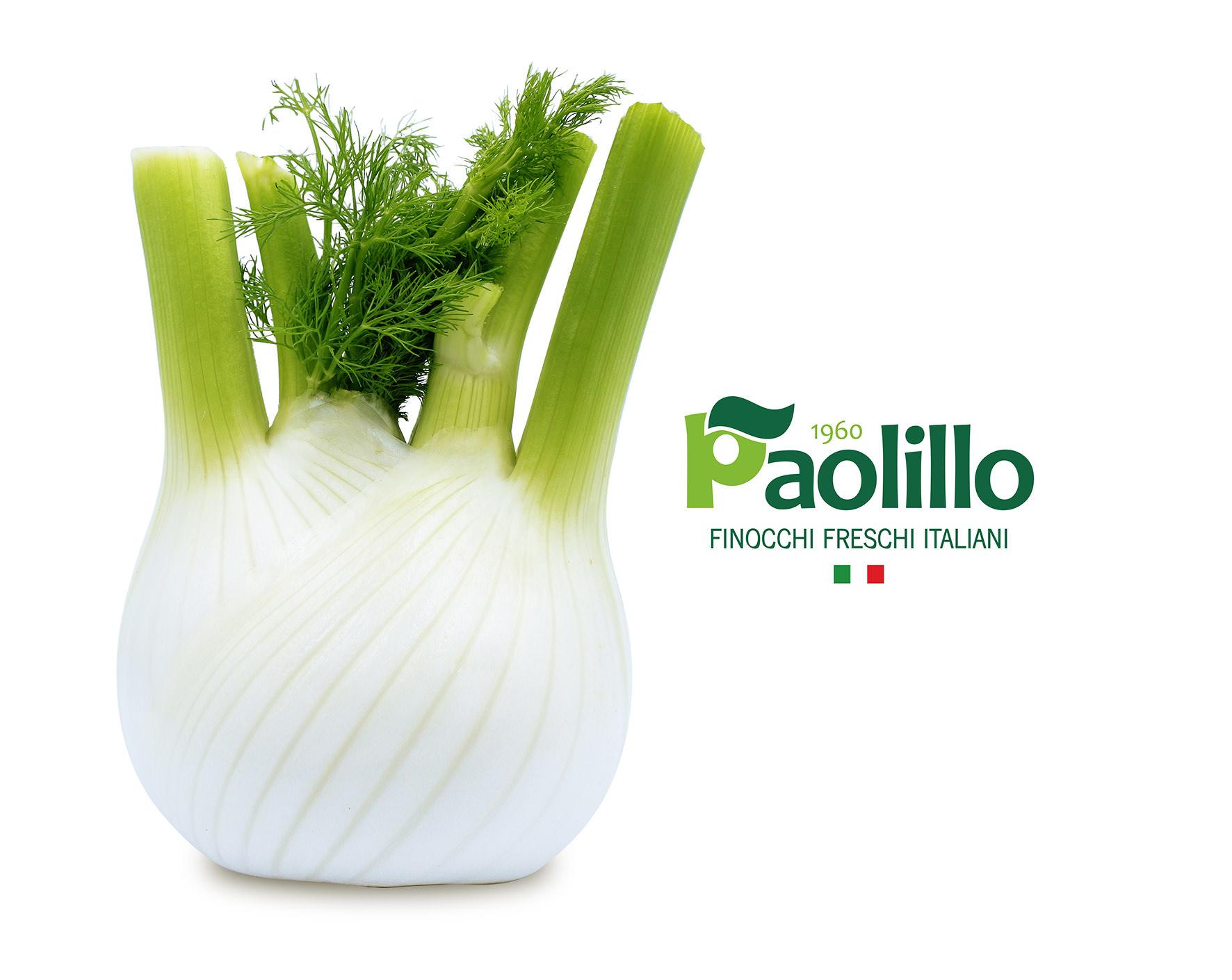 paolillo_finocchio