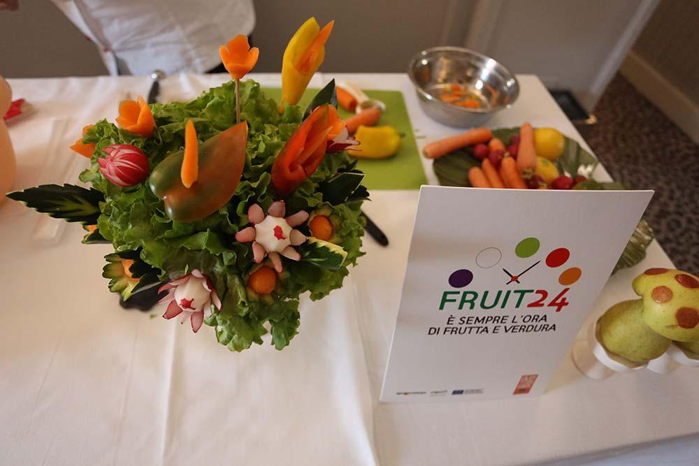 Fruit24 Apo Conerpo