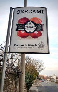 La-Grande-Bellezza-Italiana-affissioni-2019