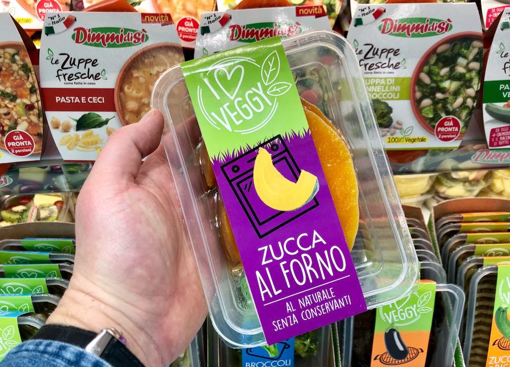 La-Linea-Verde-I-love-veggy-Marca-2019-Fm