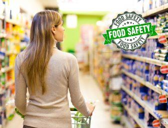 """Food safety, Santambrogio (Adm): """" I prodotti più sicuri? Sono in Gdo e sono quelli private label"""""""