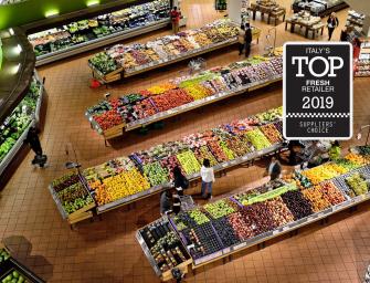 Top Fresh Retailer 2019: ecco i nodi da sciogliere nel rapporto tra Gdo e fornitori