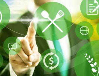 Agrifood: tendenze, opportunità, profili del consumatore 2.0. L'osservatorio di Deloitte