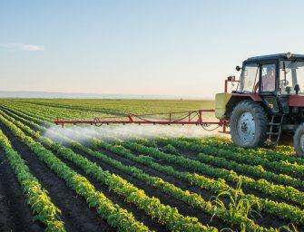 """""""Un tetto per il cocktail di pesticidi"""": la Camera approva all'unanimità la mozione"""