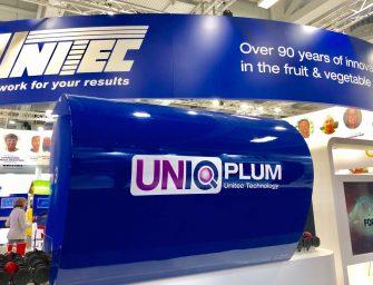Unitec a Berlino, debutta Uniq per la qualità interna. Il fatturato 2018 sale del 30%