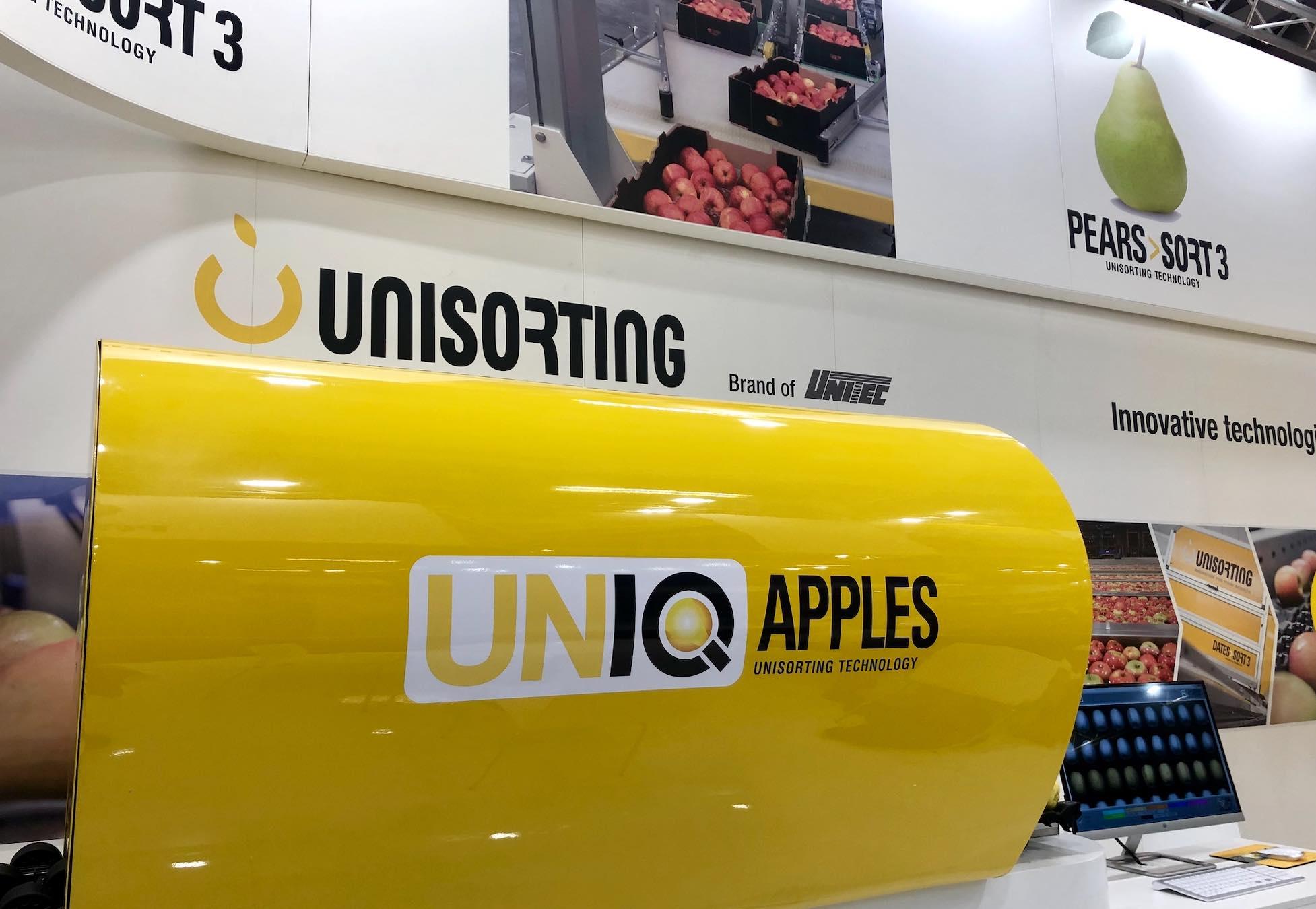 Unitec_Unisorting_Uniq_FL19_Fm