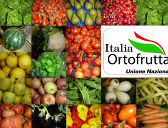 PAC 2020/2027, settore ortofrutticolo e ruolo delle OP: focus a Fruit Logistica con Italia Ortofrutta