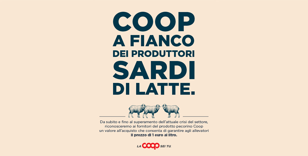 Coop-pecorino-sardo-latte