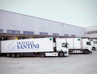 """F.lli Santini si difende dalle accuse: """"Già a processo per gli stessi fatti"""""""