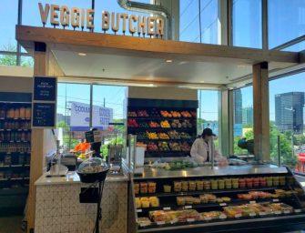 """Whole Foods apre il punto vendita n. 500 ad Atlanta: al centro l'esperienza """"in-store"""""""