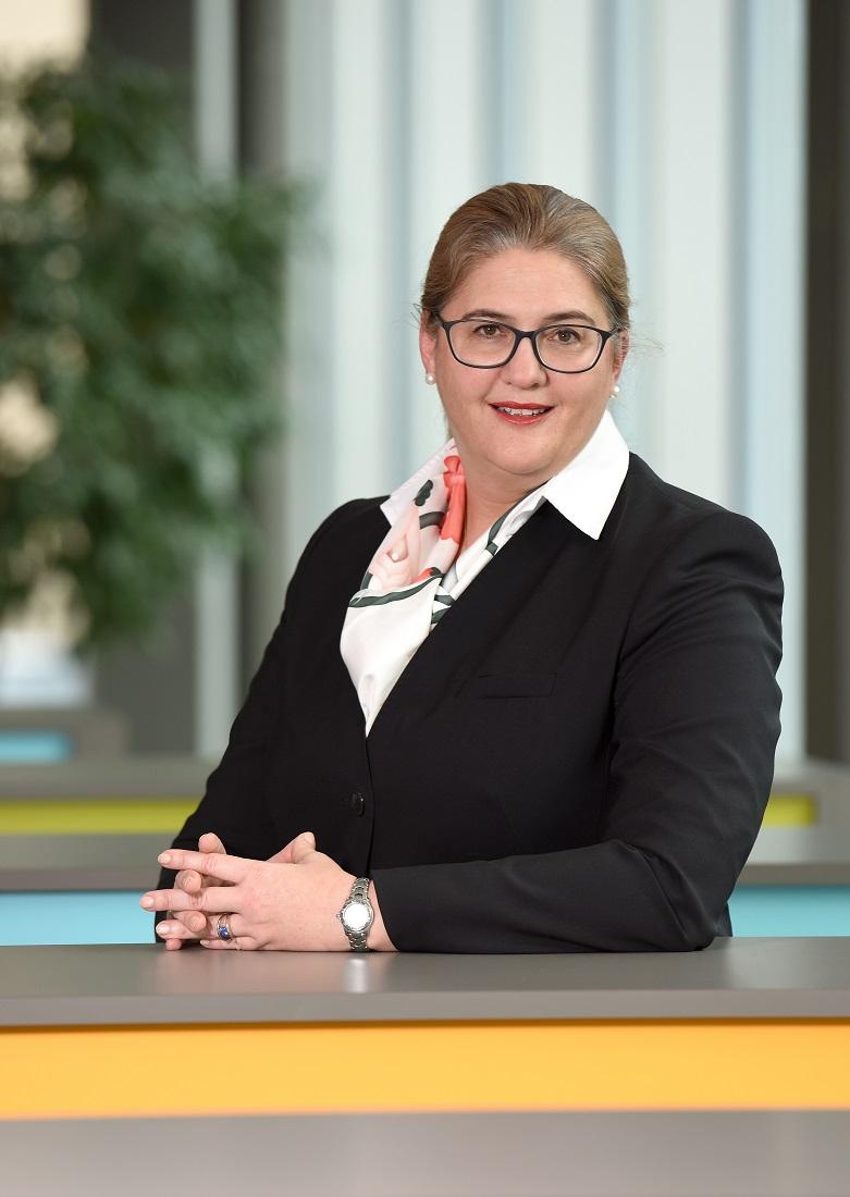 Alexandra Brand Syngenta