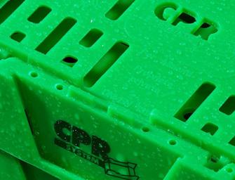 CPR System e Lega Ambiente insieme contro l'inquinamento da plastica