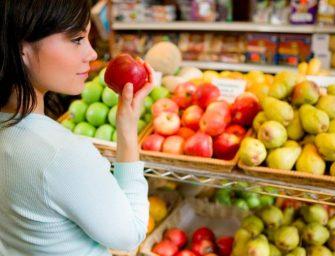Gdo, grazie al fresco il supermercato vince su e-commerce e discount
