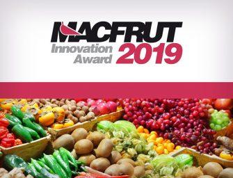 Macfrut Innovation Award (Mia) 2019: ecco i big dell'ortofrutta premiati. 19 le medaglie