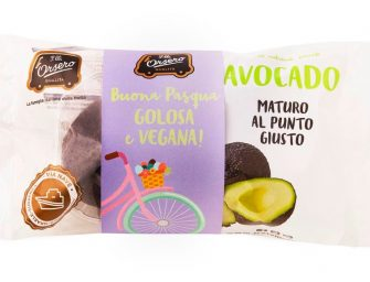 """F.lli Orsero, per Pasqua arriva l'avocado """"maturo al punto giusto"""""""
